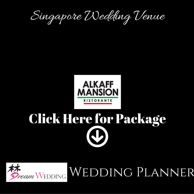 singapore wedding venue alkaff mansion ristorante singapore wedding planner dream wedding boutique bridal