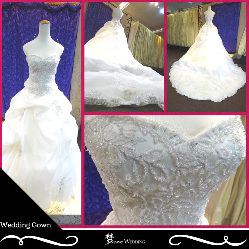 Wedding dress rental london uk wedding dresses asian for Rent wedding dress london