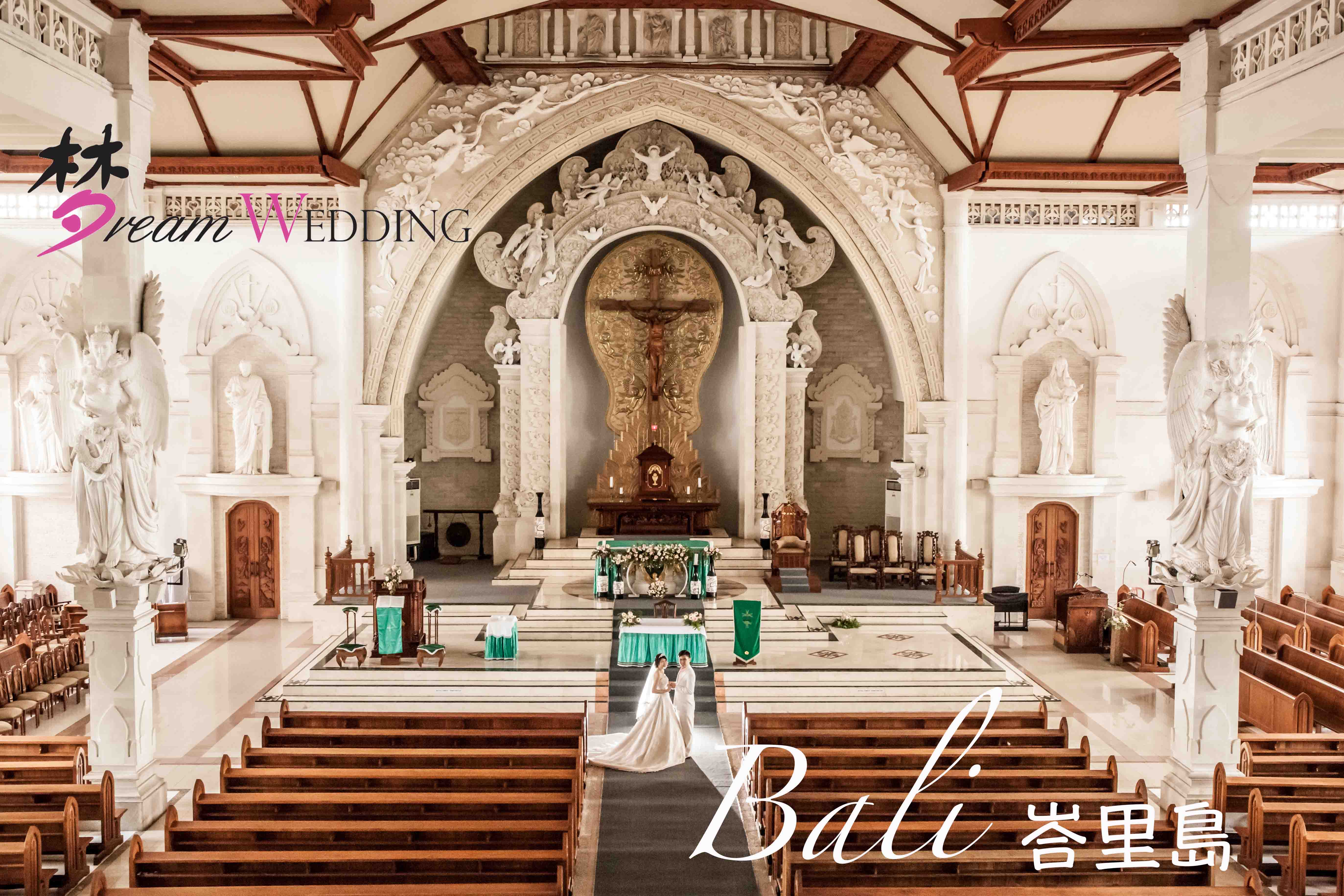 bali pre wedding singapore best bridal