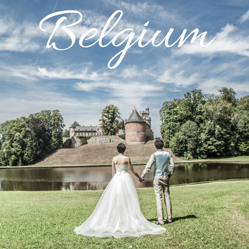 Belgium Pre Wedding Photoshoot Package Singapore Bridal Dream Wedding Boutique copy