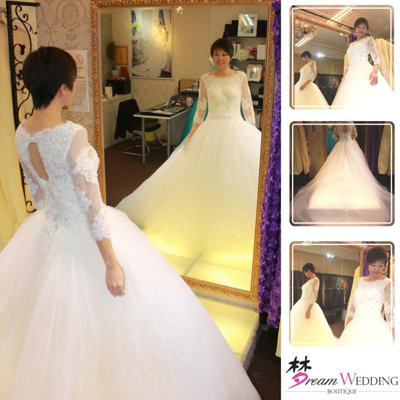 Outstanding Rent A Wedding Gown Motif - Long Formal Dresses Evening ...