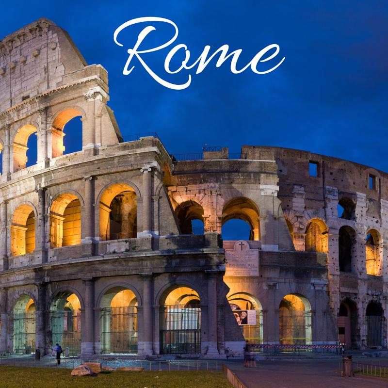 Rome italy Europe Pre Wedding Photoshoot Package Singapore Bridal Dream Wedding Boutique copy