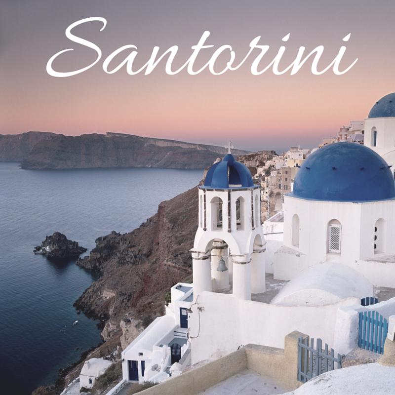 Santorini Pre Wedding Photoshoot Package Singapore Bridal Dream Wedding Boutique copy