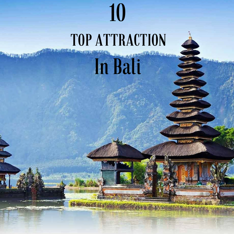 10 top attraction in Bali for overseas pre wedding photography singapore bridal dream wedding boutique engagement photoshoot copy