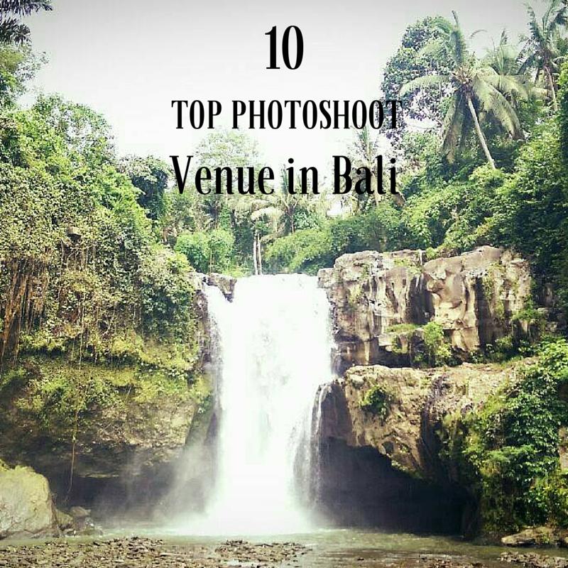 10 top photoshoot venue in bali pre wedding photography singapore bridal dream wedding boutique engagement photoshoot copy