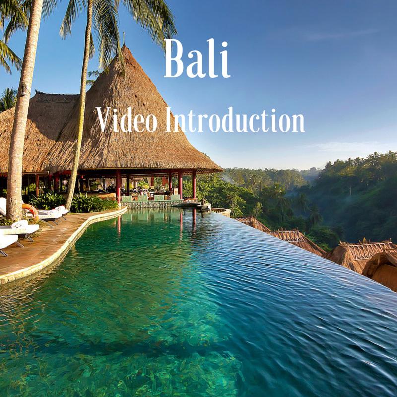 Bali Pre Wedding travel and wedding photoshoot dream wedding boutique singapore bridal engagment photography villa