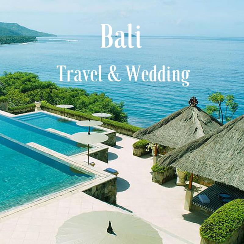 Bali Pre Wedding travel and wedding photoshoot dream wedding boutique singapore bridal engagment photoshoot