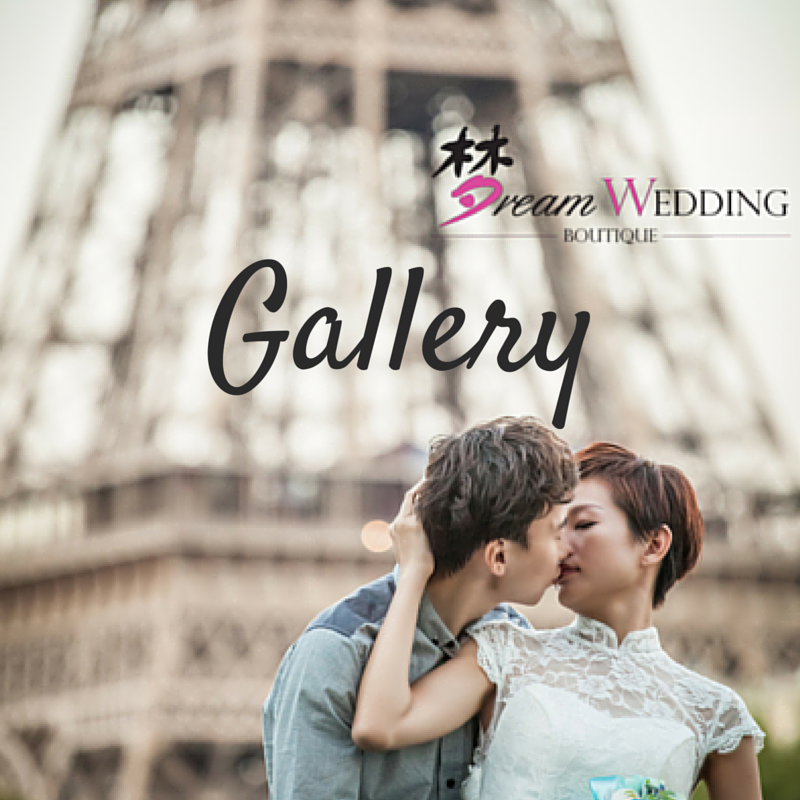 Dream Wedding Boutique Singapore Bridal Paris Europe Prewedding Photoshoot professional photography 36 eiffel tower gallery
