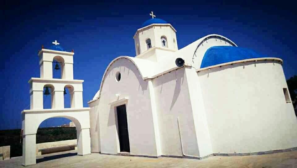 Finikia Village santorini pre wedding photoshoot best service bridal church photography