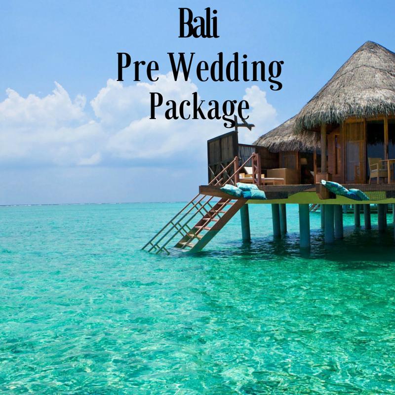 bali pre wedding photoshoot package singapore bridal destination engagement shoot copy