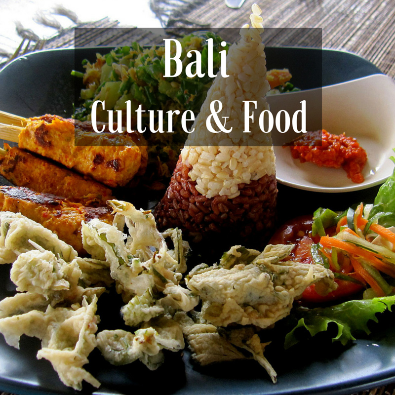 bali pre wedding photoshoot package singapore bridal destination engagement shoot culture and food