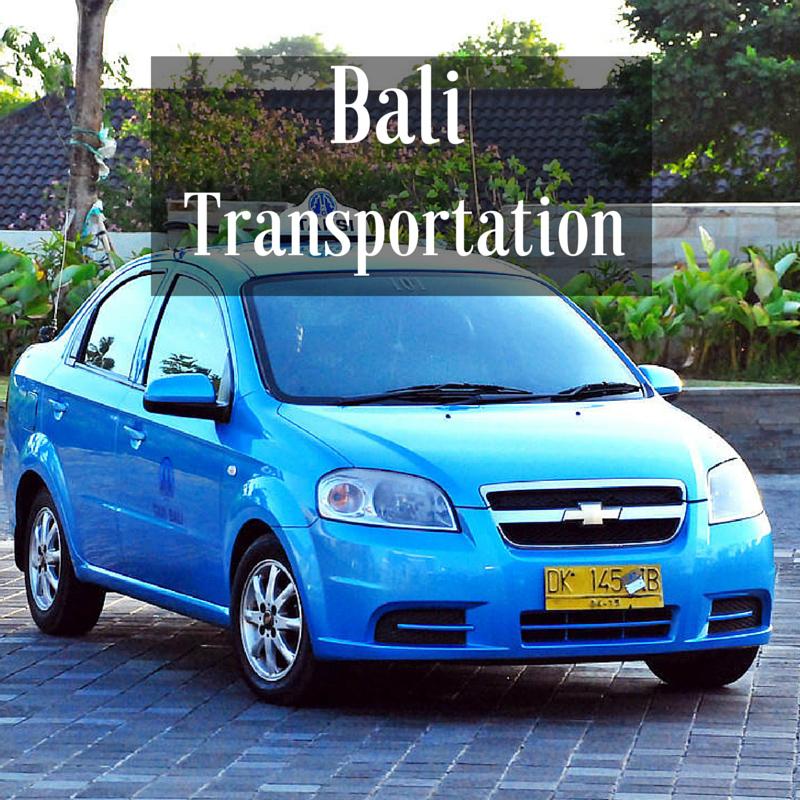 bali pre wedding photoshoot package singapore bridal destination engagement shoot taksi and transportation
