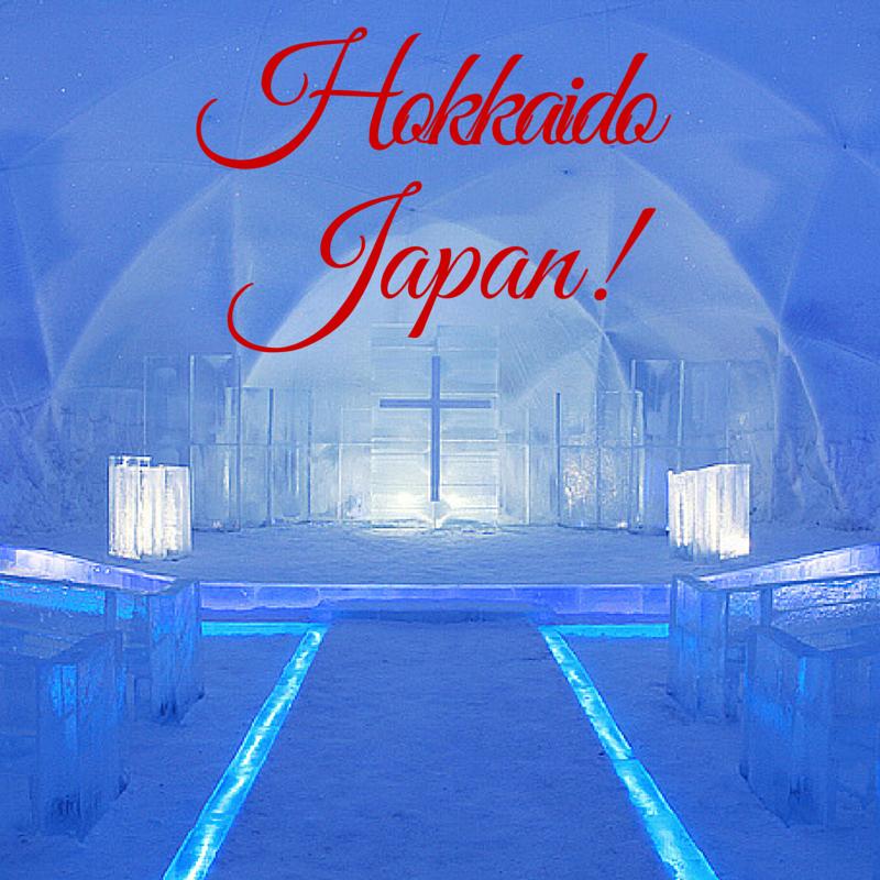 hokkaido japan pre wedding singapore bridal dream wedding boutique tokyo kyoto 3 copy