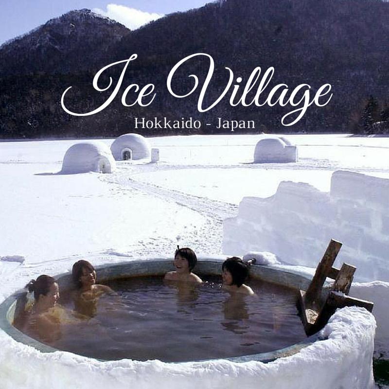 hokkaido japan pre wedding singapore bridal dream wedding boutique tokyo kyoto 5 copy