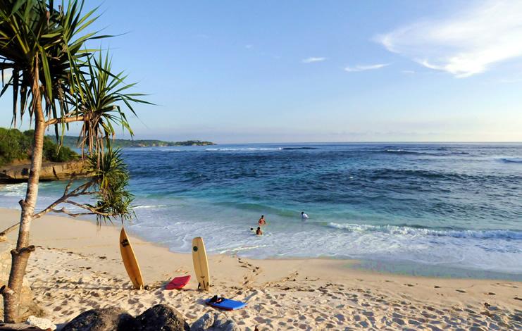 Top 10 Pre Wedding Photoshoot Venues In Bali Dream Wedding