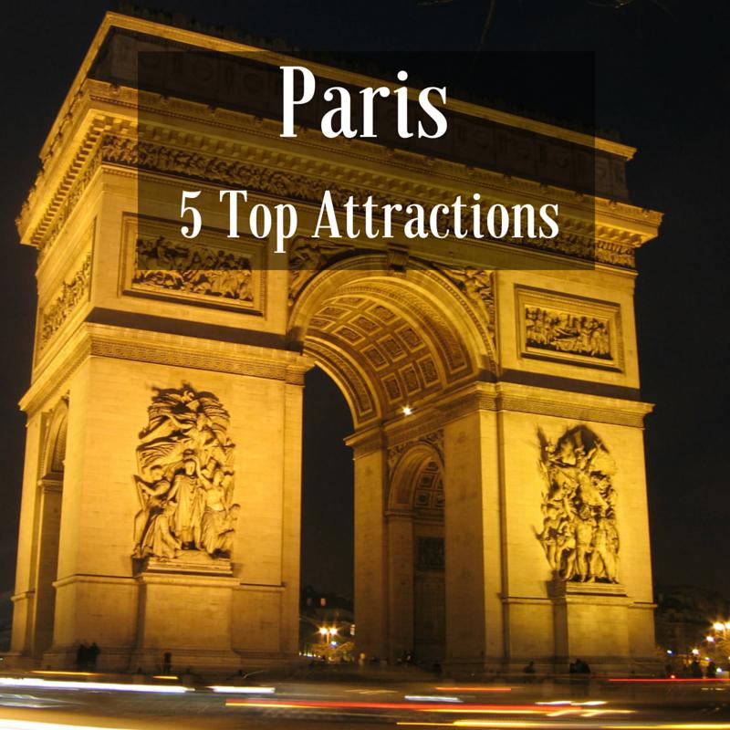 paris top 5 attractions place of interest singapore bridal dream wedding boutique best service bridal destination photography copy
