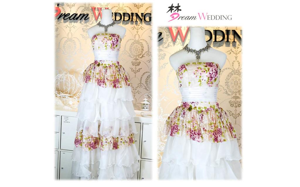 Budget Wedding Gown Rental Singapore Discount Wedding
