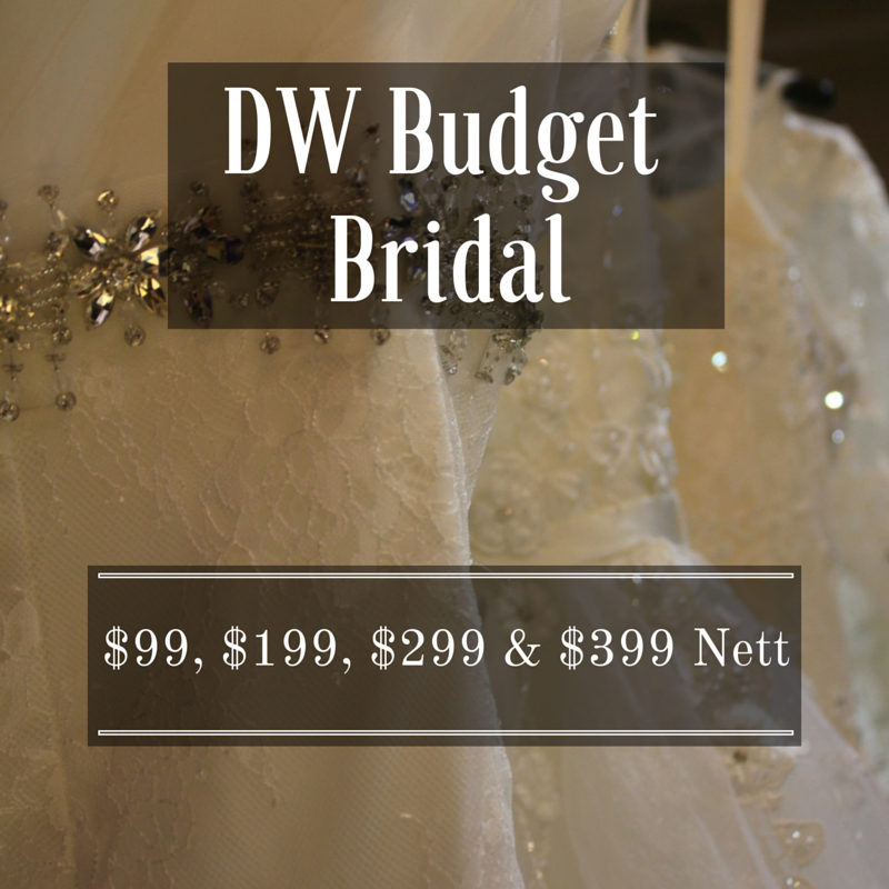 dw budget bridal singapore wedding planner best service no frills fixed price wedding gown rental copy