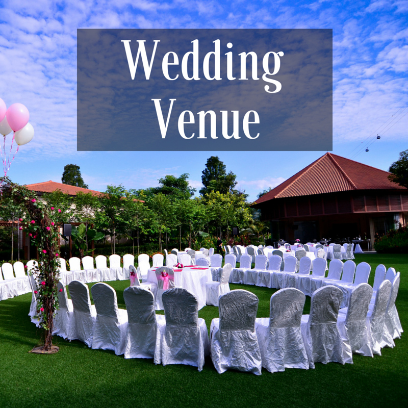 singapore wedding venue price list and menu wedding planner dream wedding boutique ad photography