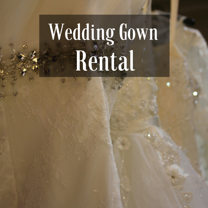 wedding gown singapore pre wedding wedding planning rental bridal dream wedding boutique budget signature