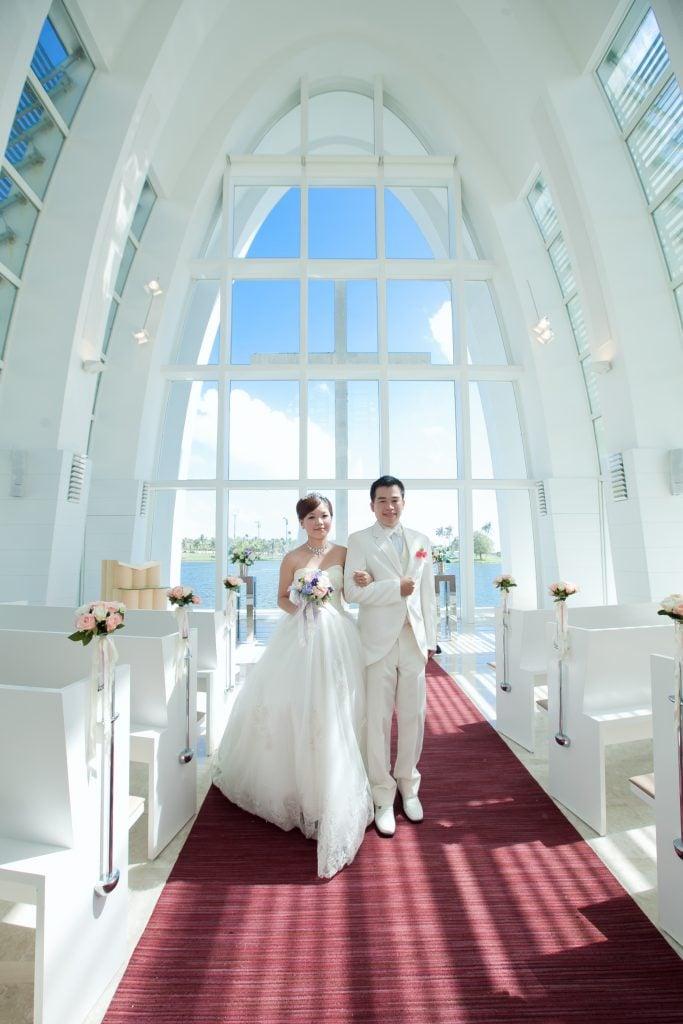 guam mail order brides