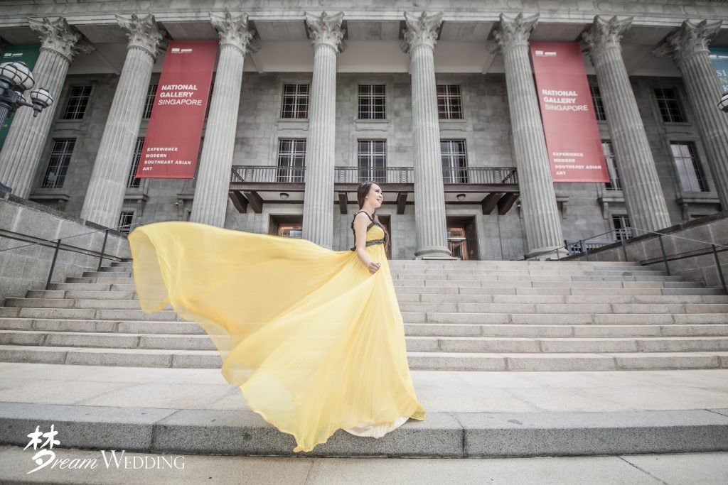 Upcoming Pre Wedding Photoshoot Schedule - Dream Wedding