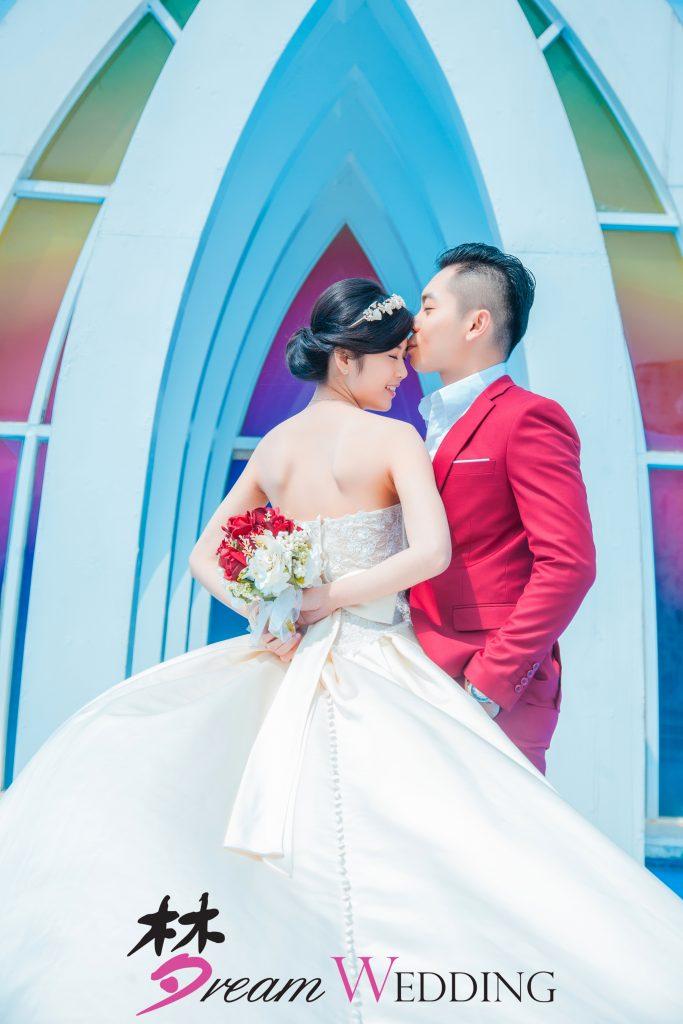 ab98e4166fb0 Jia Seng   Shi Hui (Taipei Pre Wedding Photography) 01 11 2018 ...