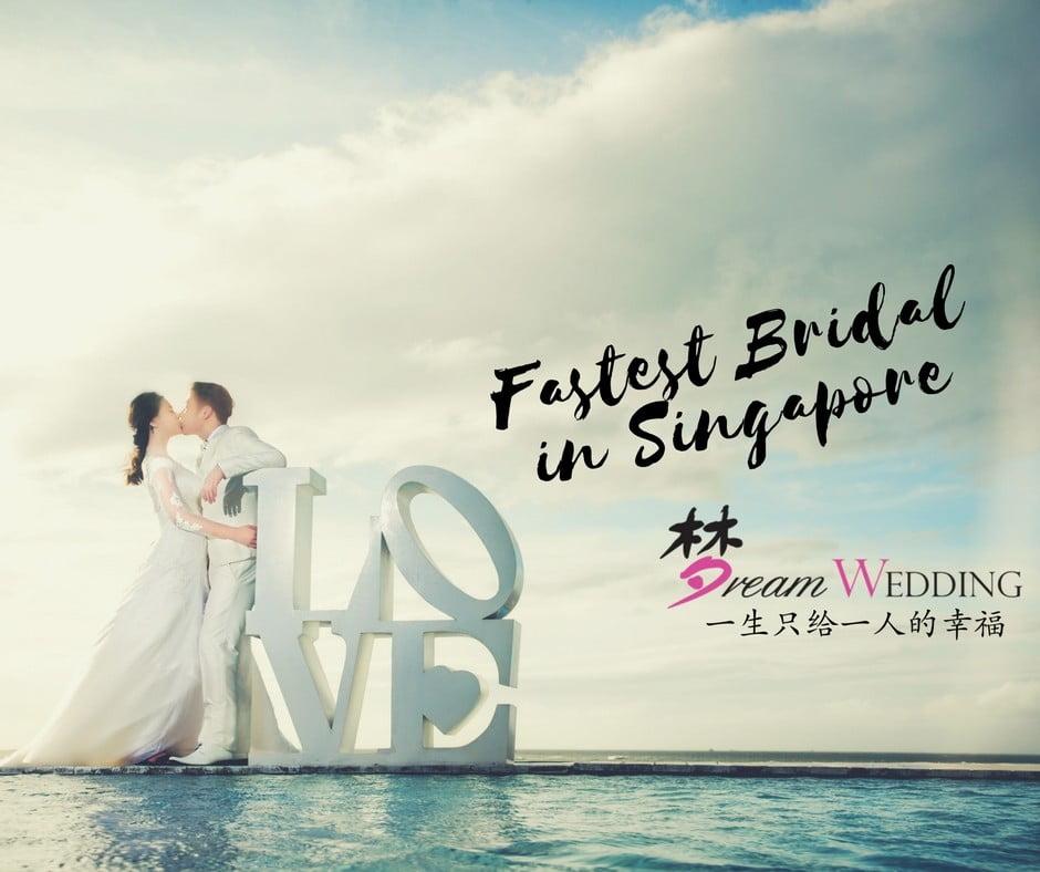 Upcoming Pre Wedding Photoshoot Schedule