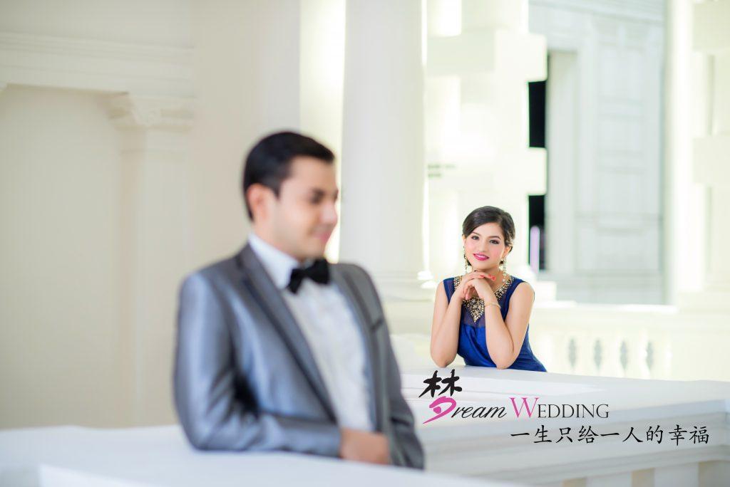 Wife swap singapore